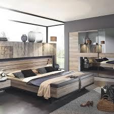 Schlafzimmerschrank Von Joop Möbel Hardeck Schlafzimmer Home Design Ideas