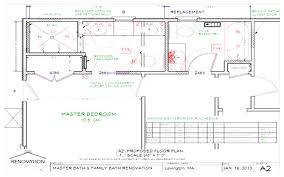 Bathroom Floor Plans With Walk In Shower Bathroom Floor Plans Walk In Shower Small Bathroom Floor Plans