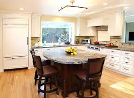 kitchen island as table attrayant small kitchen island dining table alluring countyrmp