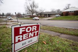 Best Time To Rent A House Suburbs Vs City Rent Prices Rise Faster In Urban Downtowns Money