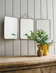 Period Bathroom Mirrors by Period Style Bathroom Ideas 2nd Floor Vintage Bathrooms And