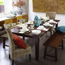 Astounding Pier One Dining Table And Chairs  For Dining Room - Pier one dining room table