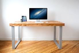 Oak Corner Computer Desk With Hutch by Home Desk Design In Excellent Oak Corner Computer With Hutch