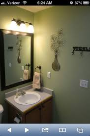 behr restful great color very calming bathroom inspiration