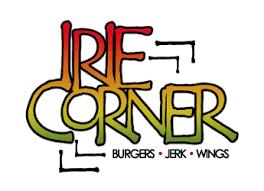 fast food restaurant logos