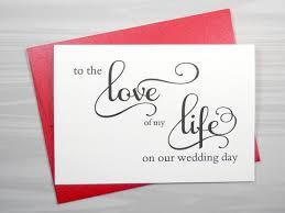 Wedding Day Card For Groom Wedding Day Cards U0026 Wedding Greeting Cards Long Shadow Paper Co