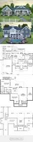 home floor plans with inlaw suite mother in law architecture