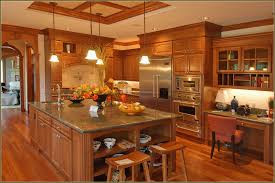 Kitchen Cabinet Degreaser Cabinet Mixing Kitchen Cabinet Colors