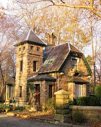 Small Cottage Homes 266 Best Cottages U0026 Lake Living Images On Pinterest Lake Houses