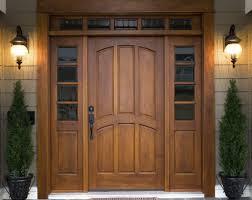 front door design photos home design