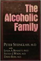The Doormat Syndrome Pdf Download Pdf The Alcoholic Family Read Online Acdjsiodjsjdis11
