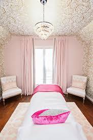 Gold Bathroom Ideas Pink And Gold Bathroom Design Ideas Liberty Foundation