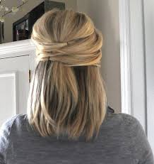 pintrest hair pictures on easy hairstyles pinterest cute hairstyles for girls