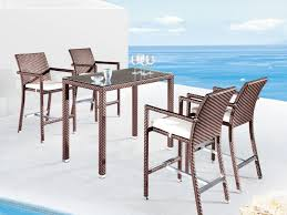Where To Buy Outdoor Furniture Patio 17 Collections Outdoor Patio Furniture By Esf Patio Bar