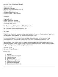 clerical cover letter sample sample clerical cover letter cover
