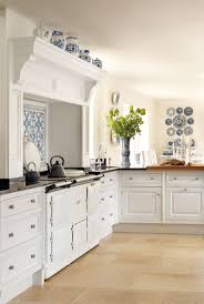 the 25 best victorian cooktops ideas on pinterest cottage new