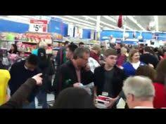 black friday fight target without test tubes 3 win nobel in chemistry big day it is and