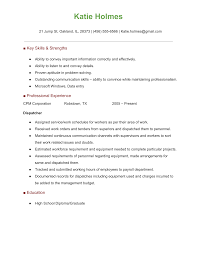 security guard resume examples security duties resume security guard resume sample resume genius security resumes security officer resume tips templates and