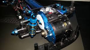 image result for shifter kart suspension go kart pinterest