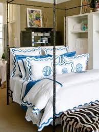 Monogrammed Comforters Monogrammed Bedding U0026 Linens Customize At Matouk