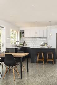 kitchen best island minimalist kitchen minimalist cabinets small