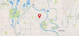 Wichita Kansas Zip Code Map by Indian Hills Apartments Wichita Ks 67203