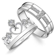 cheap his and hers wedding rings cheap his and hers wedding ring sets wedding rings wedding ideas