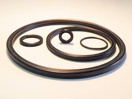 metal seal rings images Quad rings x rings supplier rocket seals inc jpg