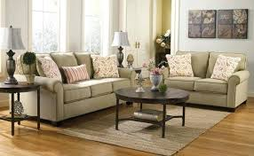 mesmerizing sectional couches with recliners u2013 vrogue design
