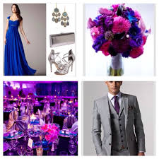Colors Of Purple Best 25 Cobalt Wedding Ideas On Pinterest Cobalt Blue Weddings