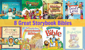 fresh bible stories children pictures 73 picture