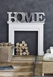 wooden letters home decor 25 exles of beautiful typographic home decor webteam inc