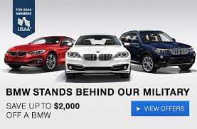 ct bmw dealers pre owned bmw car dealership in bridgeport ct