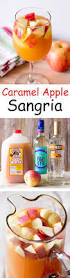 best 25 winter sangria ideas on pinterest christmas sangria