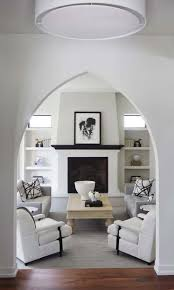 Sunken Living Room Ideas by Best 20 Modern Tv Room Ideas On Pinterest U2014no Signup Required Tv