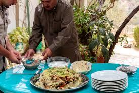 cuisine jordanienne la cuisine en jordanie le coin de joelle un voyage cuisine
