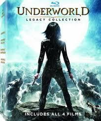 underworld film full underworld film series wikipedia