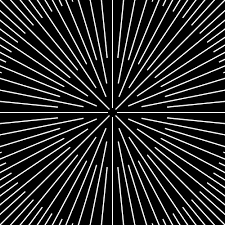 pattern animated gif 15 geometric gifs that will hypnotize you for hours