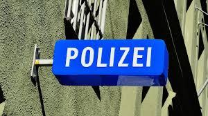 Wohnzimmerm El Systeme Predictive Policing Die Deutsche Polizei Zwischen Cyber Csi Und