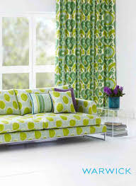 Warwick Upholstery Warwick Fabric Melbourne Curtains Upholstery Fabric