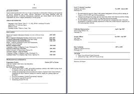 Sample Soccer Resume by Sample Resume Writing Service 88