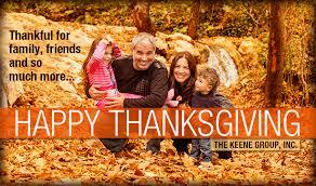 social media images for thanksgiving infinite web designs