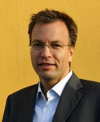 Dr Bade Imis Jubiläum Universität Osnabrück