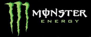 ko stock quote yahoo monster beverage mnst stock spiking on earnings warrior