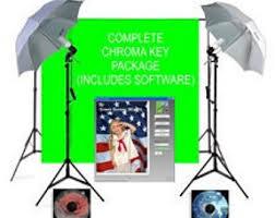 used photography lighting equipment for sale studio lighting equipment for sale in canada 92 second hand studio