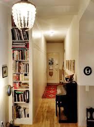 Franzosische Luxus Einrichtung Barock Design Stunning Küche Bei Poco Photos Ideas U0026 Design Livingmuseum Info