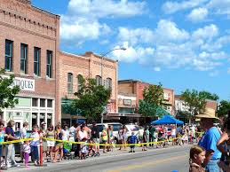 small town america discover five small town america favorites for your next u s road trip