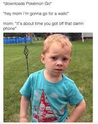 Pokemon Kid Meme - 34 best pokemon go memes images on pinterest funny images memes