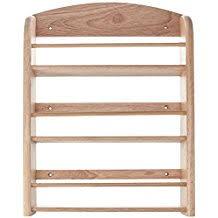 portaspezie legno it portaspezie legno