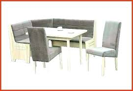 table et banc cuisine banquette d angle cuisine ikdi info